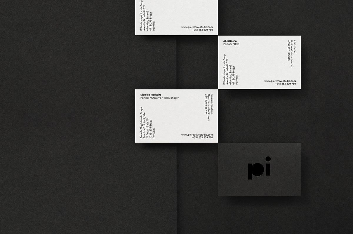 Visual-Identity-Pi-Creative-Studio
